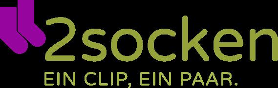 2socken.ch